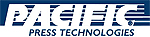 Pacific Press Technologies logo